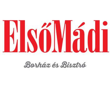 logo_ElsoMadi.jpg