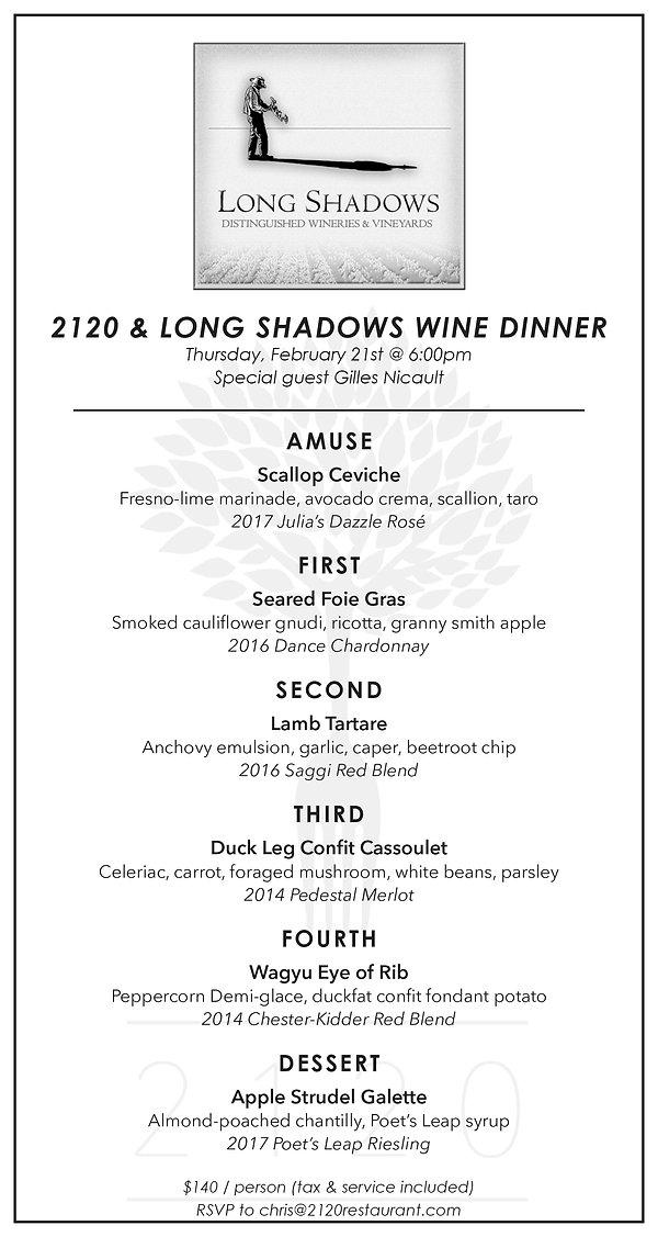 Long Shadows Menu 2-21-19.jpg