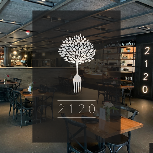 2120 Dining Room with Big Logo.PNG