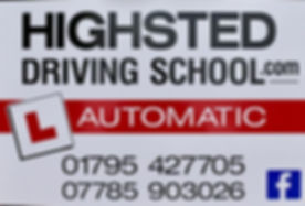 Highsted Driving School.jfif
