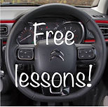 free lessons.jpg