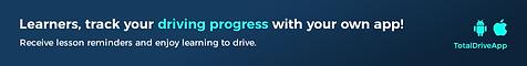 flat-driving-app.png