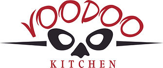 VooDoo Kitchen FINAL logo copy.jpg