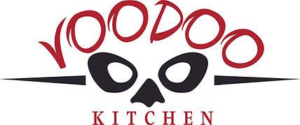 VooDoo Kitchen FINAL logo copy.jpg