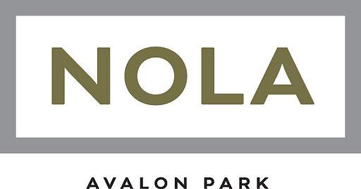 NOLA Logo 3.jpg