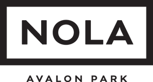 NOLA Logo 3A Black.png