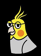woo-bird.png