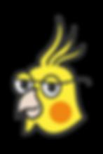 woo-bird-head.png