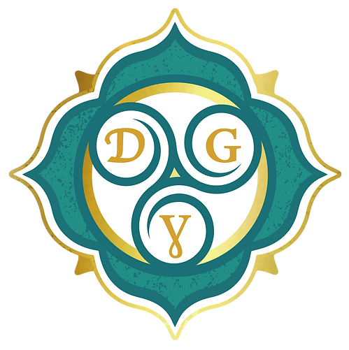 DGY-LOGO-1.png