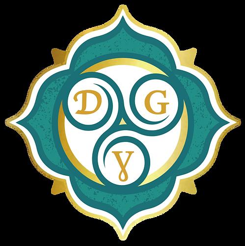 DGY-LOGO-1.png
