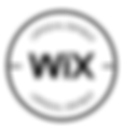 wix-expert-badge.png