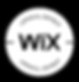 wix-expert-badge.png