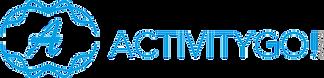 logo_activityGoEvent.png