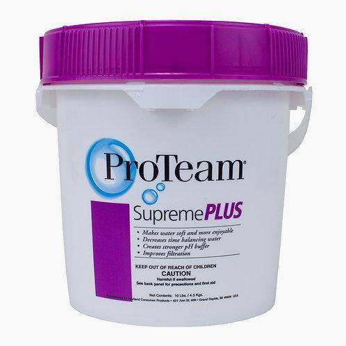 ProTeam Supreme PLUS