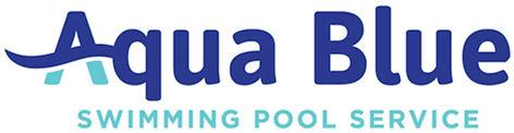 Aqua Blue Pool Service