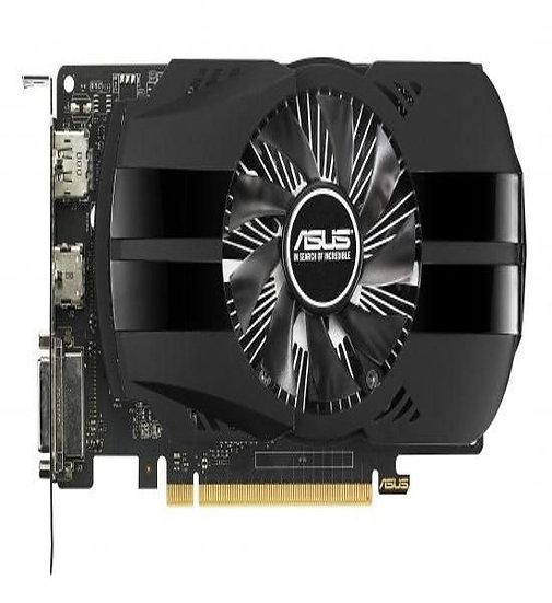 ASUS PHOENIX-GTX1050-2GB GDDR5