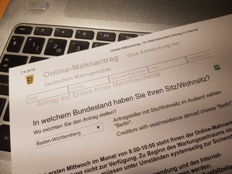 Geld Eintreiben Inkasso Inkasso Schweiz Inkasso Deutschland