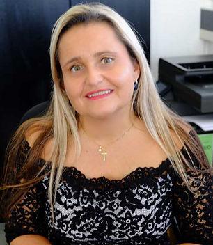 Isabelle Gérard