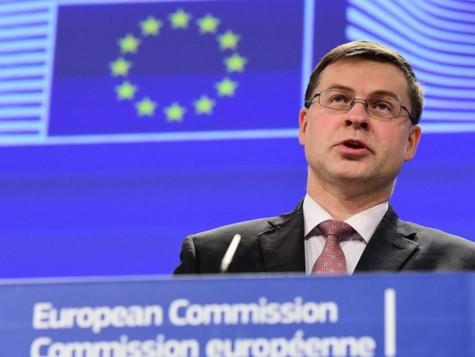 EU will Grüne Investments stärker fördern