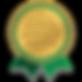 SSA_Logo_250x250.png
