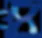 3X logo 2014.png
