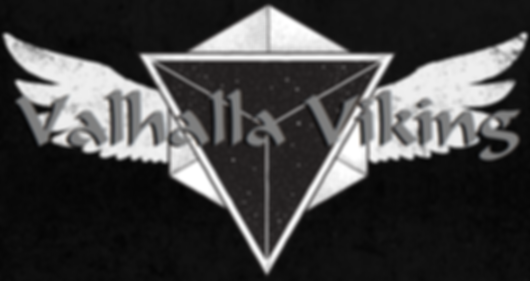 Valhalla Viking Logo (2).png
