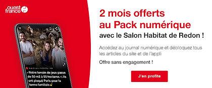 ban_OF_600X250_Salon-Habitat-de-Redon (1).jpg