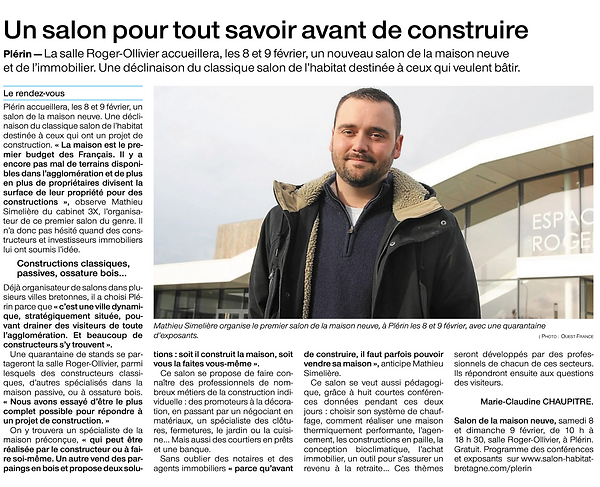 Ouest-France bis.png