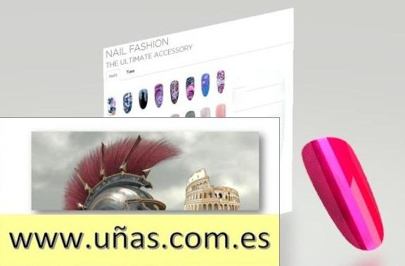 uñas_imperiales_231_bcn_edited_edited