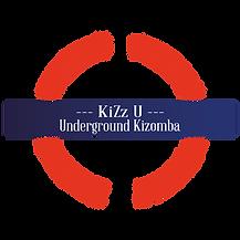 KizzU_03(1).png