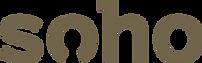 soho_logo_80h-1.png