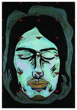 G.El místico(97)