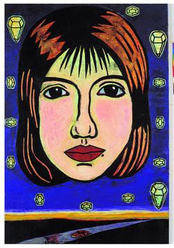 G.Cielo argentino con diamantes(97)