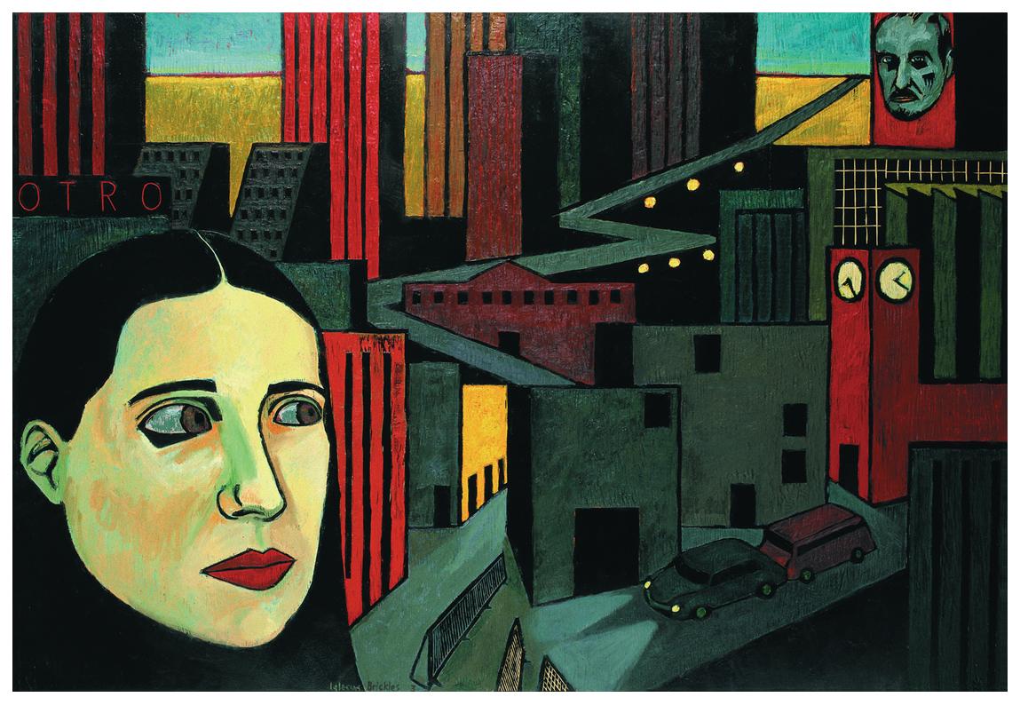 H.desde otro lado(2003)