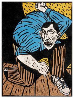 A.EL JOROBADITO(85)