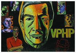 La vida privada de un hombre Publico(2001)