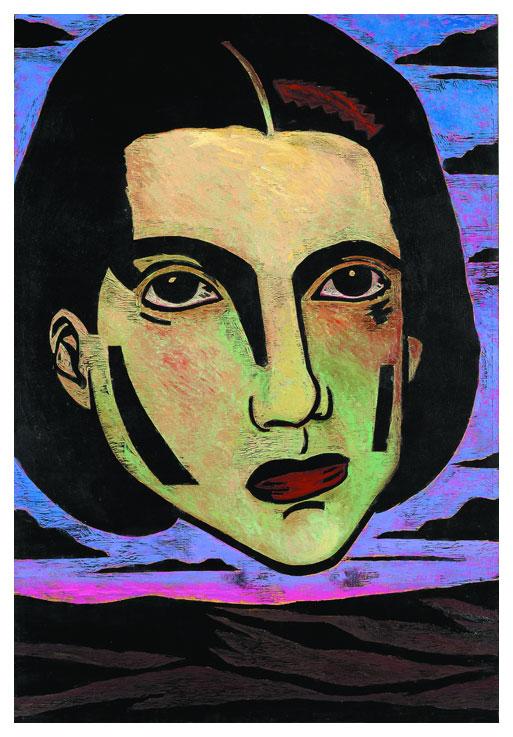 G. Amanecer-de-una-cara(97)