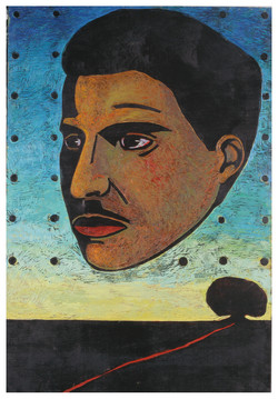 G.E TAJO EN LA PAMPA(97)