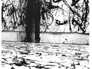 Algo más sobre las películas de pintores