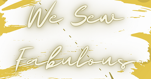 we sew fabulous.webp