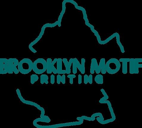 BrooklynMotifPrinting_vertical.png