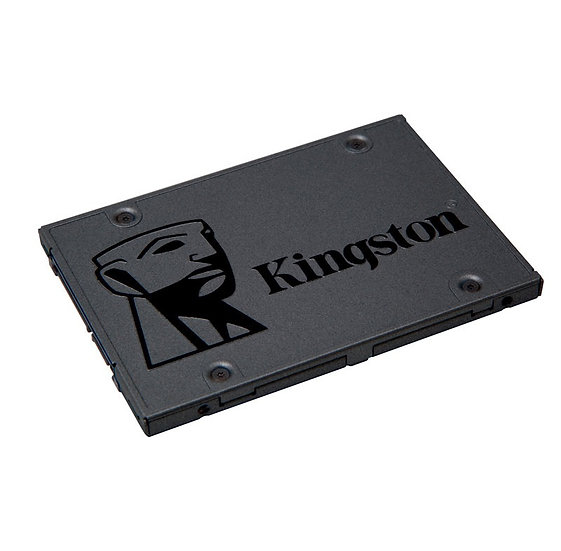 "SSD KINGSTON 240GB SATA 2.5"" A4OO"