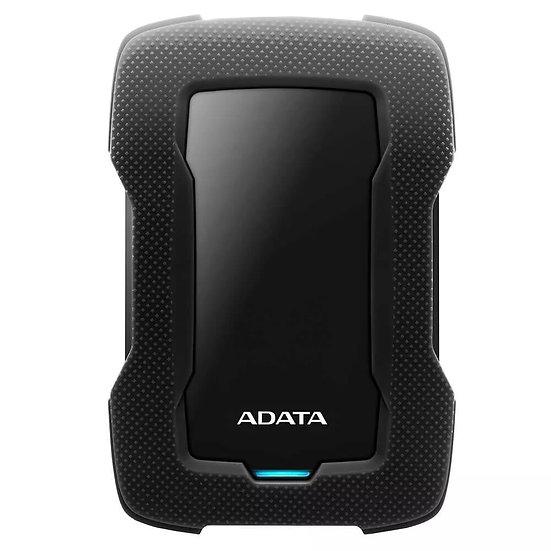 HDD EXTERNO ADATA HD330 1TB