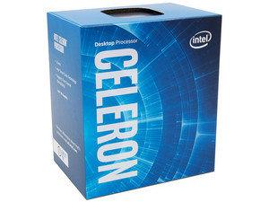 Procesador Intel Celeron G3930 a 2.90 GHz