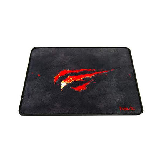 MOUSE PAD HAVIT HV-MP837