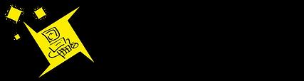 Compuplus 2018 Logo.png