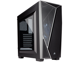 Case Corsair SPEC-04