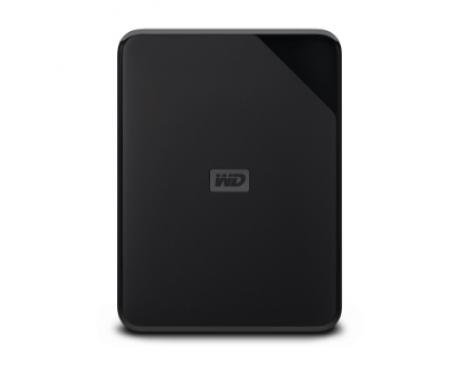 HDD EXTERNO WD 1TB