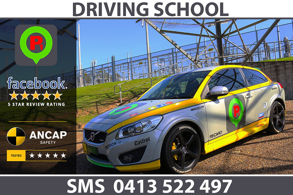 driving shcool archerfield, archerfield driving lessons, race-spec designed cars, european safety, 5 star ancap safety ratings, expert driver training, 5 star reviewed driving instructors