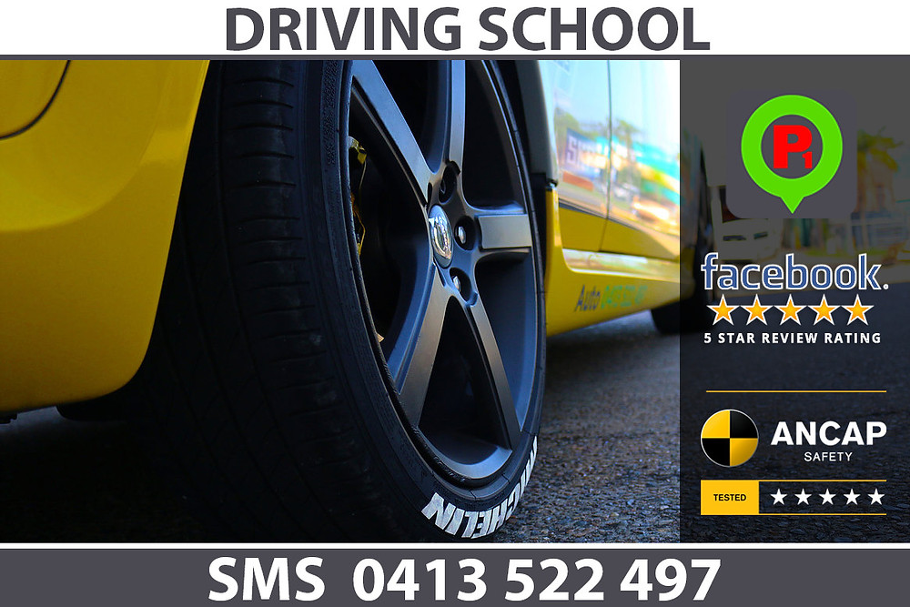 driving lessons eight mile plains, eight mile plains driving school, driver training, facebook 5 star reviews, race-spec designs, european safety